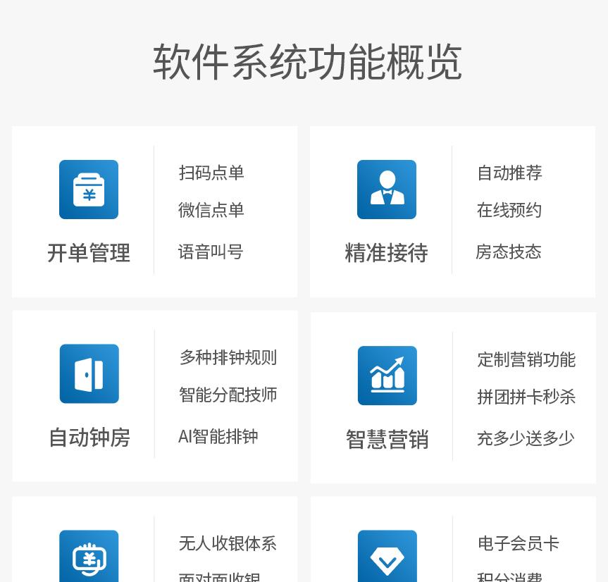 网站产品中心设计_03_02.jpg