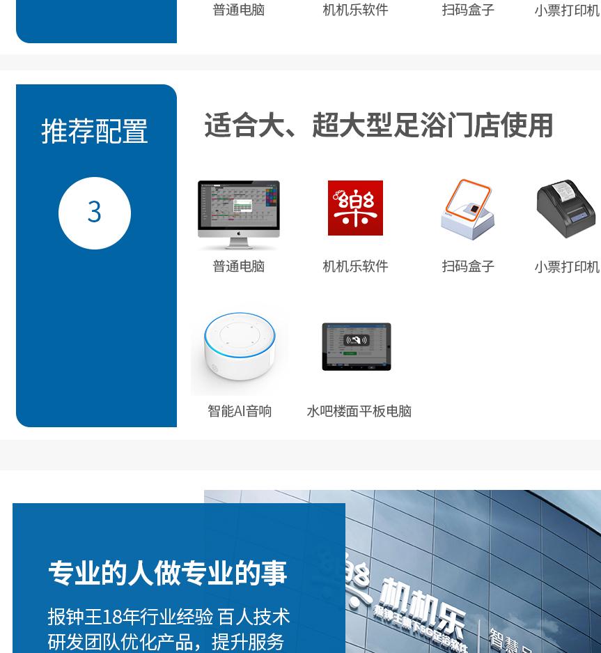 网站产品中心设计_03_05.jpg