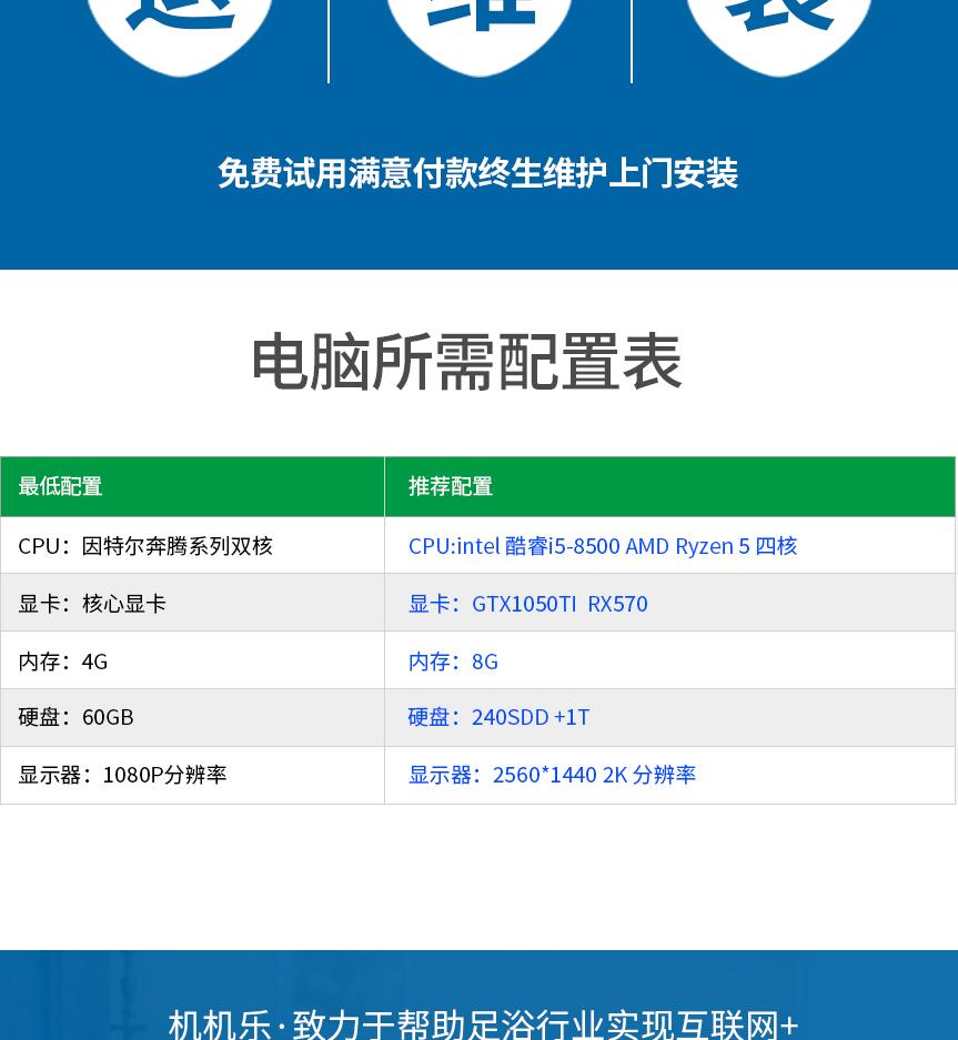 网站产品中心设计_03_07.jpg