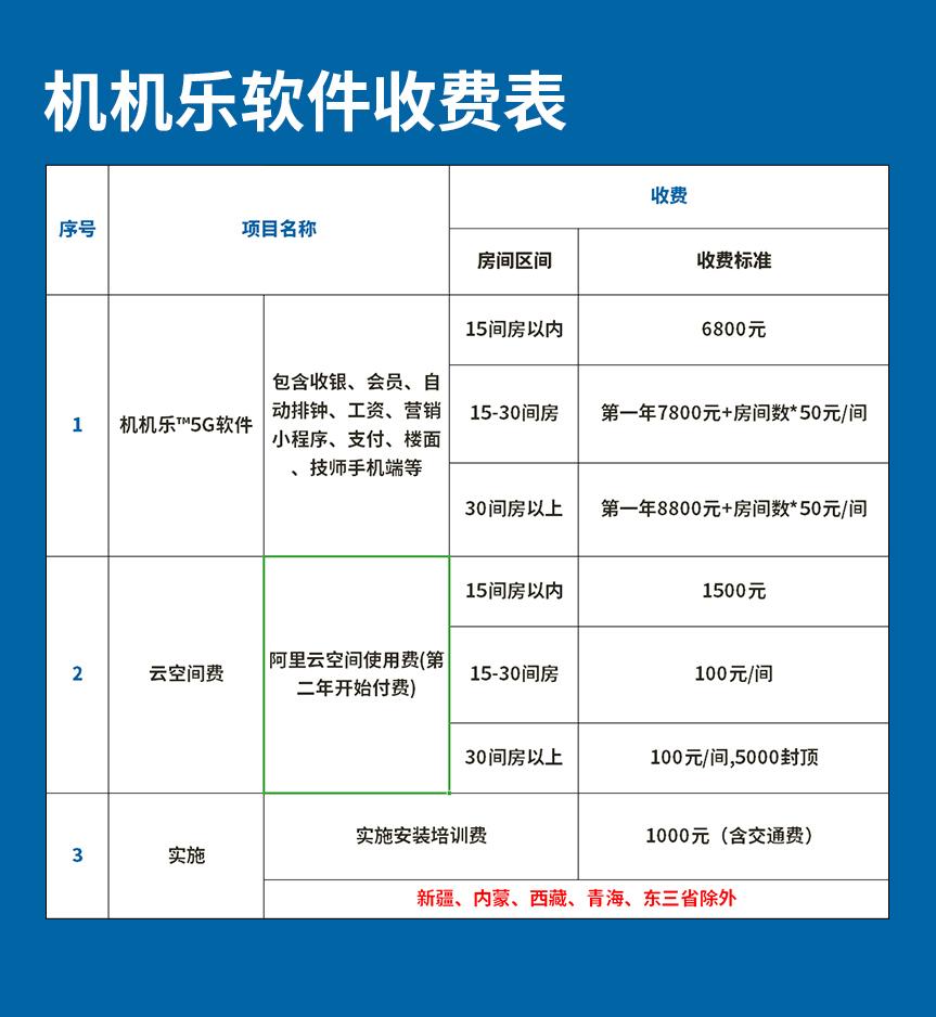 网站产品中心设计_03_30.jpg