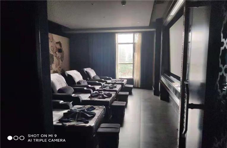 室内展示一.jpg